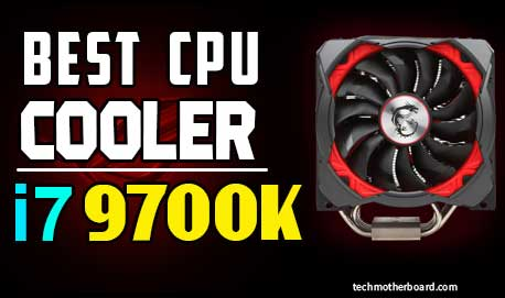 Best-CPU-cooler-for-i7-9700x