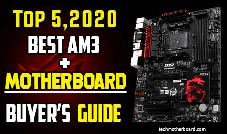 Best-AM3+Motherboard-