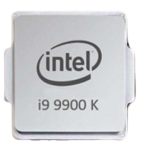 Intel core i9 9900k top cpu for video editing