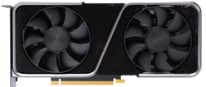 RTX_3060TI Specifications and review