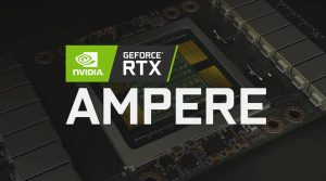 Nvidia RTX 3070 Mobile for Laptops with Ryzen 5000